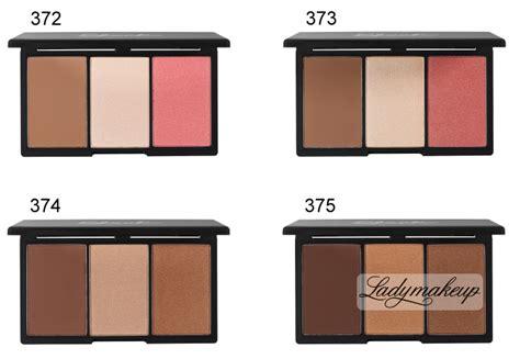 Blush On Emina Cheek Lit Blush On sleek makeup form contouring and blush palette light 373 saubhaya makeup