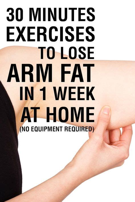 1000 ideas about lose arm on arm how