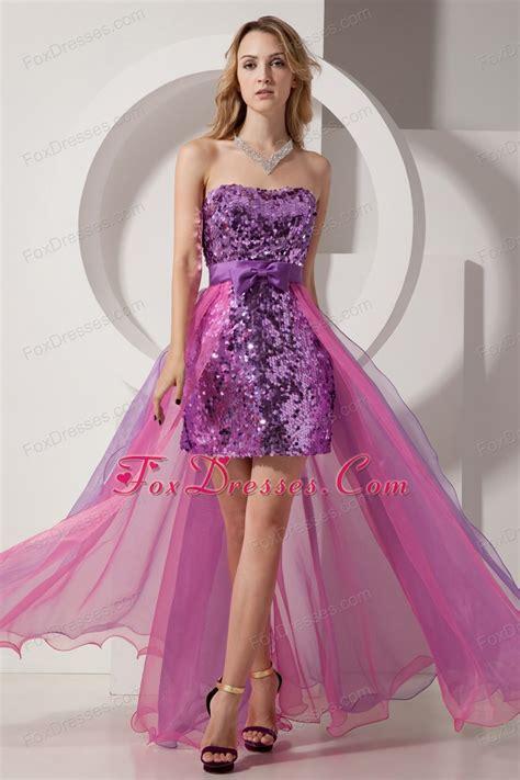 dress design for js prom sequined prom dresses long sequined mermaid prom dresses