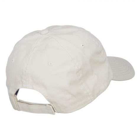 Lettering Embroidered Cap embroidered cap putty mardi gras letters embroidered cap