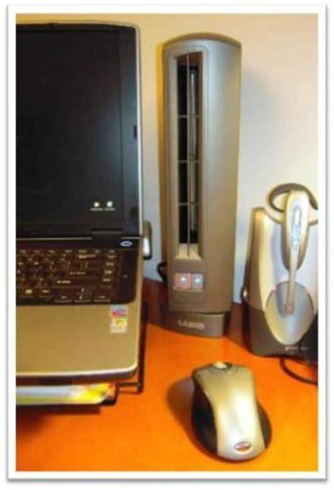 lasko 4000 air stik ultra slim oscillating fan amazon com lasko 4000 air stik ultra slim oscillating