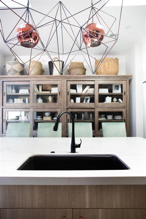 smart home ideas 2017 smart home ideas 2017 lighting ideas from hgtv smart home