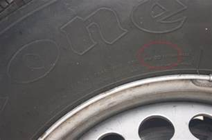 Ideal Psi Car Tires How To Set The Tire Pressure In Your Rv