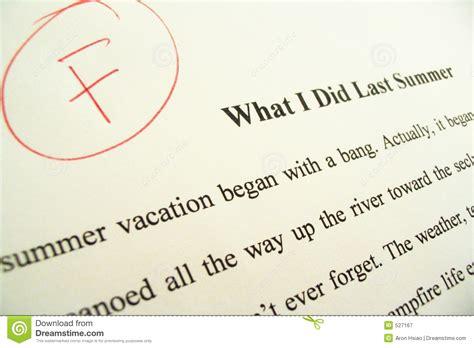 Failing Grades Essay by F Grade Clipart Clipart Suggest