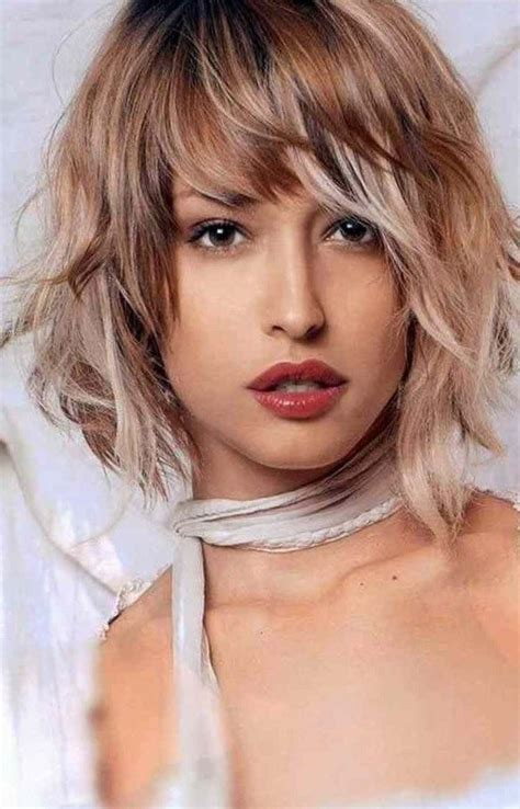 Hairstyles For 2017 Fall by Haircuts For 2017 Fall Http Trend Hairstyles Ru 978