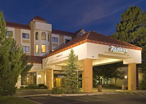 inn suites flagstaff radisson woodlands hotel flagstaff hotels audley travel