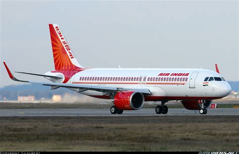 Air Mba by Air India Needs 535 Million To Acquire Three Boeing 777