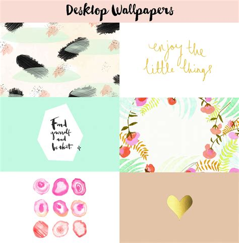 blogs like design love fest urbanwalls blog blog spring ready desktop wallpapers