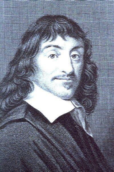 Filsafat Sejarah G W Fheggel filsafat ilmu sejarah filsafat ilmu krisis sains immortality