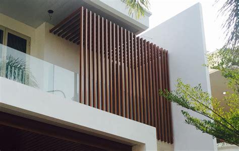 Lu Dinding Wl 37 Minimais prometama metal ceiling plafon mmetal screen metal panel minimalis jalusi jakarta