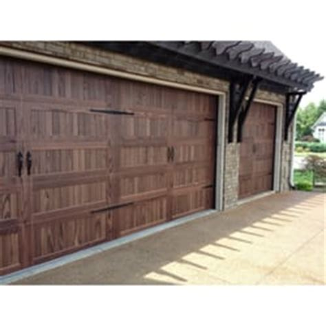 overhead door tn alpha overhead garage doors 10 photos garage door