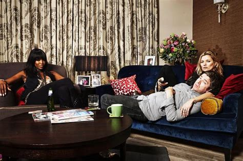 what is celebrity gogglebox kate moss naomi cbell and noel gallagher to appear on