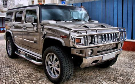 2018 hummer h2 concept and price 2018 hummer h2 will