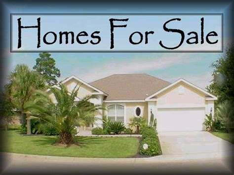 zillow houses for sale zillow search homes for sale newhairstylesformen2014 com