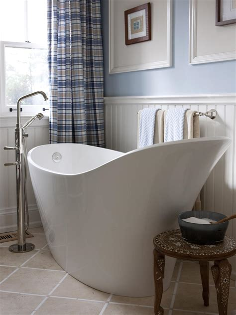 small bathtubs sale shower tubs for sale corner tubs for small bathrooms