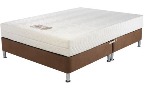 Premium Mattress Outlet by Premium Memory Foam Mattress