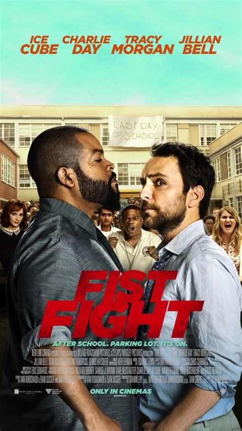movie websites fist fight 2017 fist fight showtimes warner bros