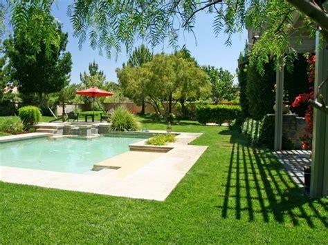 imagenes jardines de verano d 237 as de verano en la piscina del jard 237 n ideas originales