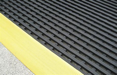 Custom Made Rubber Sts Australia by Rubber Flooring Rolls Australia Atv Carrier Mat Enviro