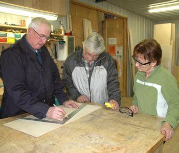 woodworking courses edmonton woodworking courses classes deer paul brodie
