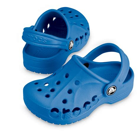 crocs childrens sandals new genuine crocs baya childrens comfort sandals