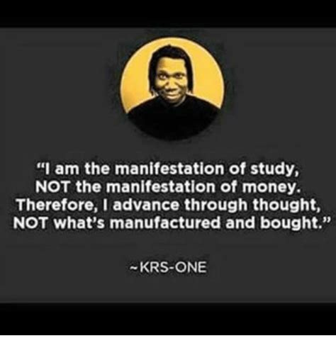 the of the new thought a study of fundamental principles and their application classic reprint books 25 best memes about krs krs memes