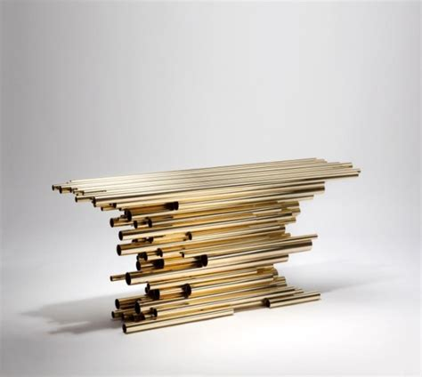modern and contemporary design tables 10 best modern console tables for luxury interior design