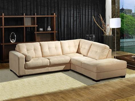 sofa set cloth design set gem picture more detailed picture about fabric sofa