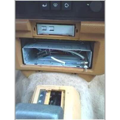1990 240dl radio wiring diagram volvo forums volvo