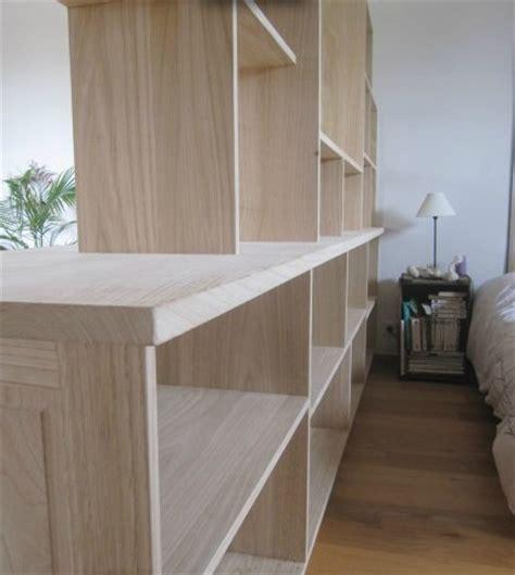 librerie divisorie in legno librerie in legno interpretiamo le tue idee