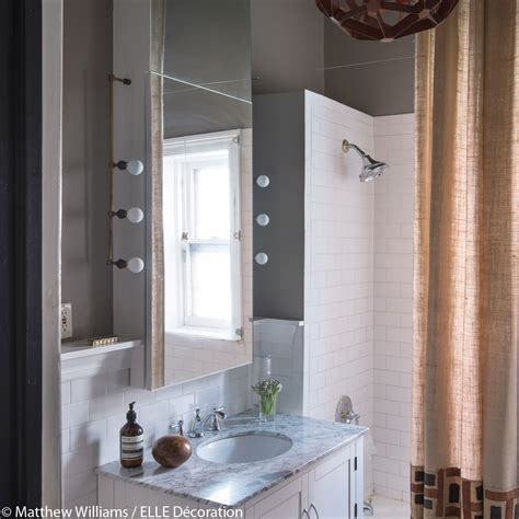 indogate salle de bain decoration indienne