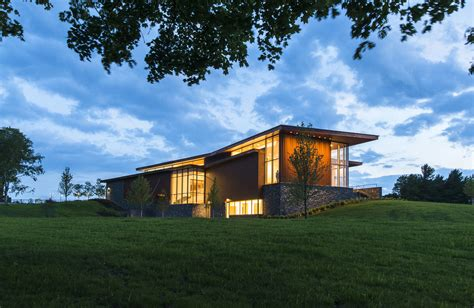 Landscape Architect Salary Boston Pizzagalli Center For And Education Architect