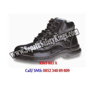 Harga Wakai Shoes Jakarta safety shoes indonesia sepatu standart sni harga jual design bild