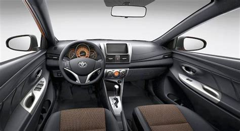 toyota yaris 2019 interior 2019 toyota yaris hatchback review and specs toyota