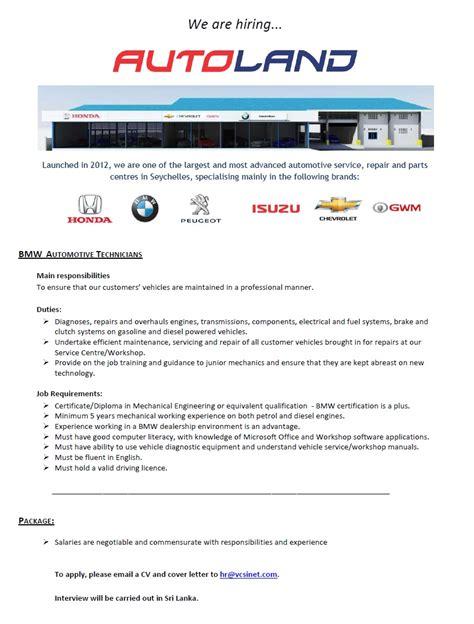 ford technician salary 100 automotive technician salary bmw automobile