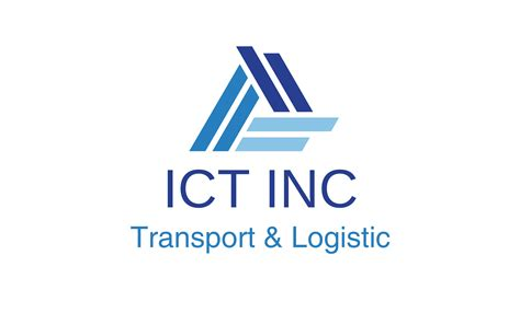 inc logo 2017 new 2017 logo premier cargo alliance