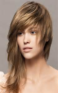 what is the hairstyle for 2015 top 15 hair cut ideas for teenage young girls mature