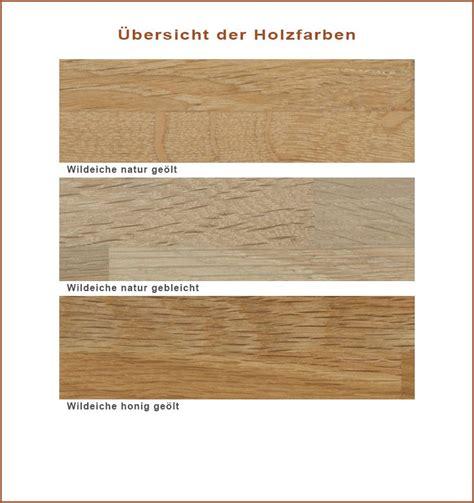 massivholzbett lugano eiche farbe und gr 246 223 e nach wahl