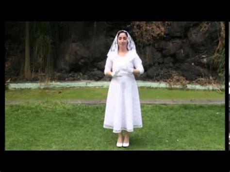 ademanes devocional 3 las promesas divinas ademanes devocional 6 las promesas divinas youtube