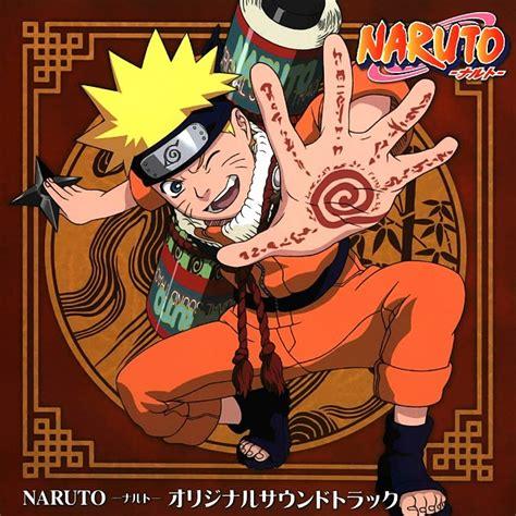 themes song naruto mp3 naruto original soundtrack 1