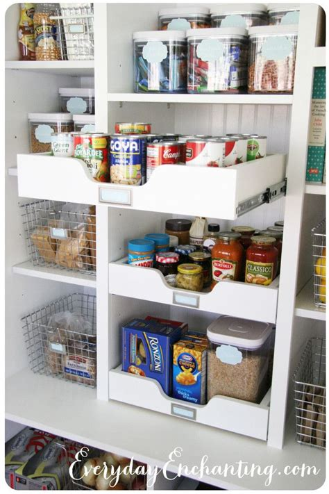 pinterest kitchen storage ideas 301 moved permanently