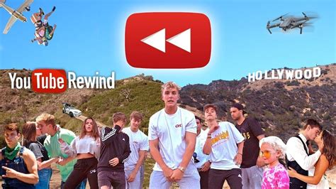 download mp3 youtube rewind my 2017 youtube rewind 365 days of vlogs download