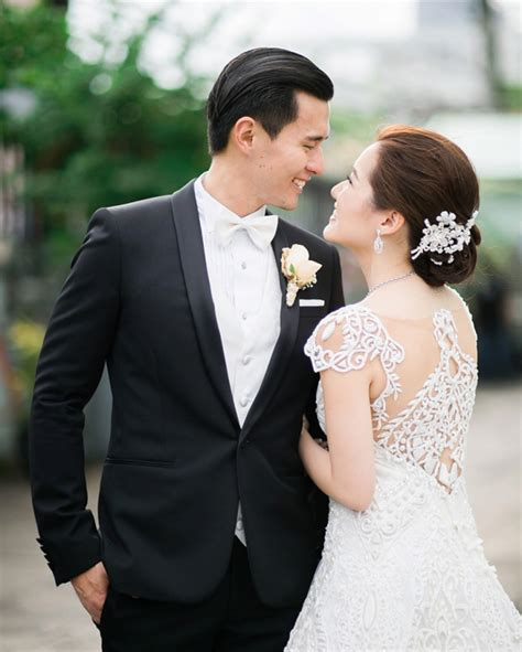 Wedding Attire Philippines by Groom Wedding Attire Suit Tuxedo Philippines Wedding