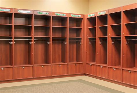 athletic lockers for sports teams legacy lockers llc