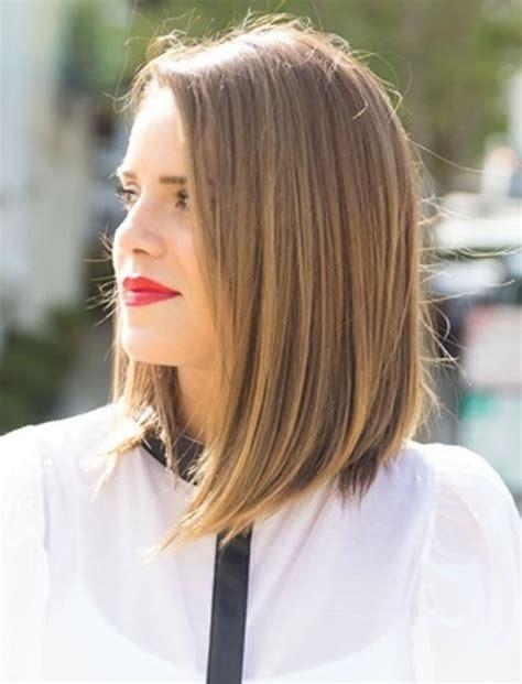 2015 spring hair cut women short haircuts for spring 2015 haircuts models ideas