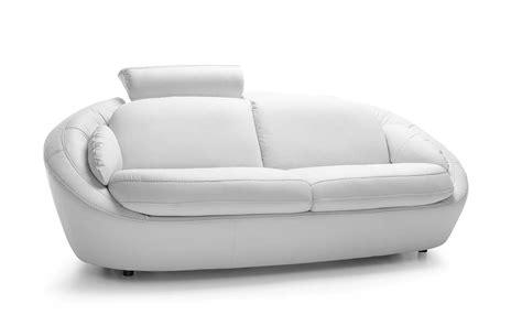 planet sofa sofa planet gala collezione