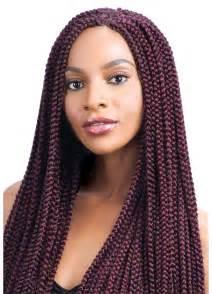long medium box braids best braids for afro hair top afro hairdressers edmonton