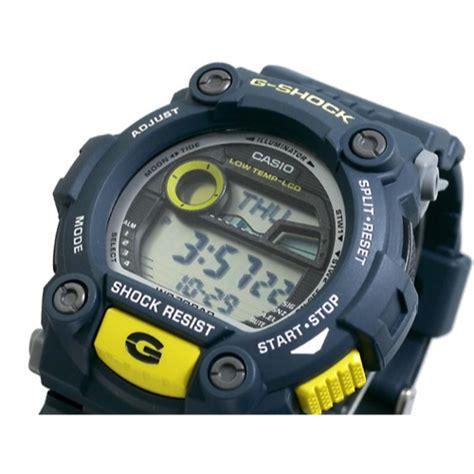 G Shock G7900 2 送料無料 カシオ casio gショック g shock 腕時計 g7900 2 メンズブランドショップ グラッグ