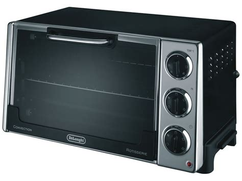 Bima Electric Baking Pan 700 Watt best delonghi eo2079 oven prices in australia getprice