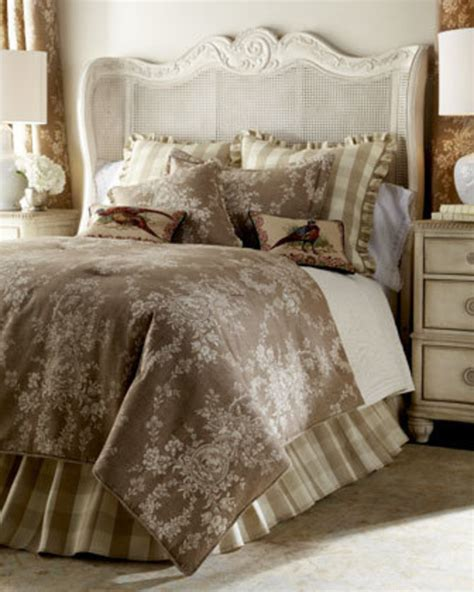 country bed designer bedding at neiman marcus design bookmark 21409